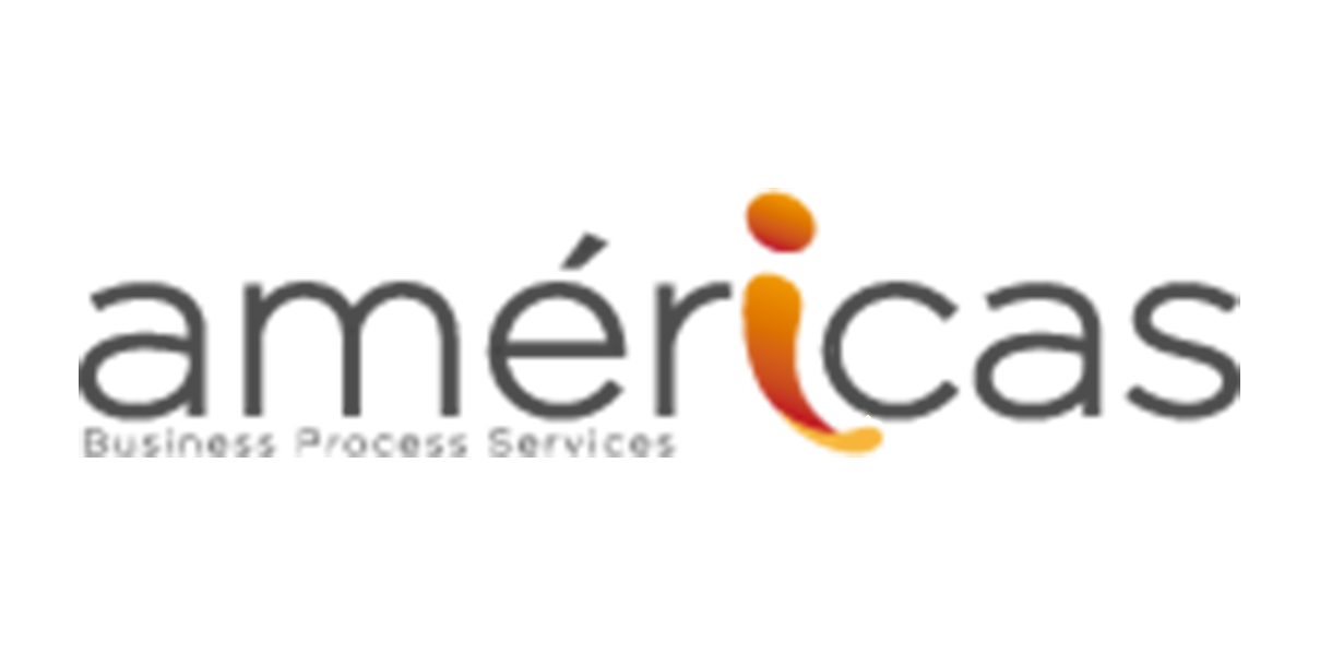 Logo of Americas