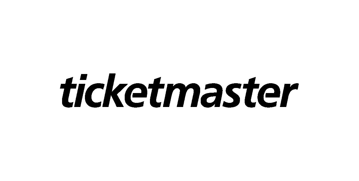 Logo of Global Mind