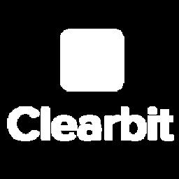 Clearbit