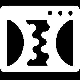 Logo of ClickFunnels