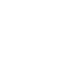 Data24-7