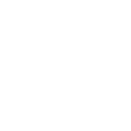 Eledo PDF generator