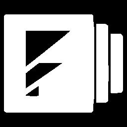 Logo of Formstack