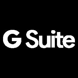 G Suite Admin