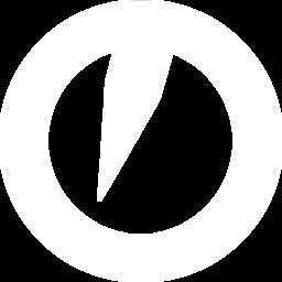 Logo of JotForm