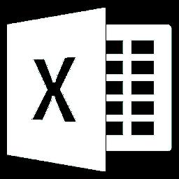 Microsoft 365 Excel
