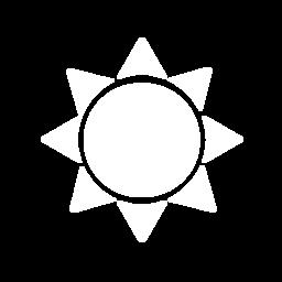 OpenWeatherMap
