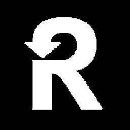 Recurly