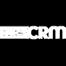 SuiteCRM 7/SugarCRM 6 CE