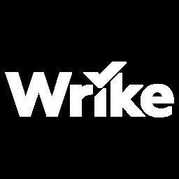 Wrike